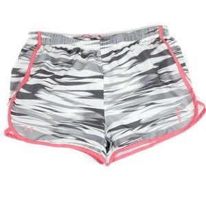 Under Armour Wounder Warrior Project Shorts